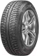 Зимняя шина Bridgestone Ice Cruiser 7000 S 235/55R17 99T (шипы) -