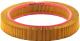 Воздушный фильтр Mann-Filter C37107 -