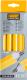 Набор карандашей строительных Hardy 0790-381812 -