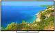Телевизор POLAR Line 43PL52TC-SM -