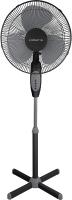 Вентилятор Polaris PSF 2140 RC -