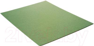Подложка Steico Underfloor Zielona 7мм (790x590)