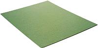 Подложка Steico Underfloor Zielona 4мм (790x590) -