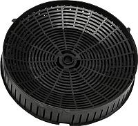 Угольный фильтр для вытяжки Elica CFC0140343 -