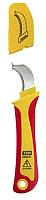 Нож электромонтажный TDM SQ1003-0106 -