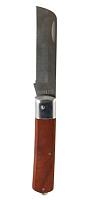 Нож электромонтажный TDM SQ1003-0105 -