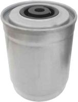 Топливный фильтр Clean Filters DN314 -