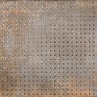 Плитка Netto Gres Vesuvio Grey Matt (600x600) -