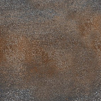 Плитка Netto Gres Cemento Rust Lappato (600x600) -