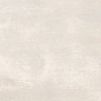 Плитка Netto Gres Stardast Cemento Athens Sugar (600x600) -