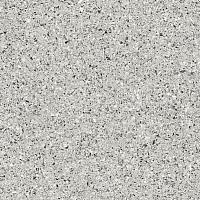 Плитка Grasaro Asfalto G-196/S (400x400, светло-серый) -