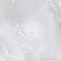 Плитка Grasaro Dolce G-232/G (400x400, серый) -