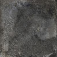 Плитка Grasaro Rust G-185/M (400x400, черный) -