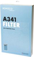 Фильтр для очистителя воздуха Boneco Air-O-Swiss A341 -