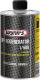 Присадка Wynn's DPF Regenerator / W28095 (1л) -