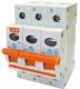 Выключатель нагрузки TDM SQ0211-0021 (мини-рубильник) -