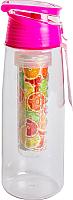 Бутылка для воды Perfecto Linea 34-758071 -