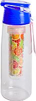 Бутылка для воды Perfecto Linea 34-758072 -