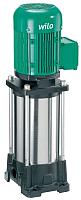 Центробежный насос Wilo MVIL102-16/E/1-230-50-2 (4087791) -