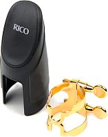 Лигатура RICO HAS1G -