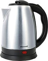 Электрочайник Maxwell MW-1043 -