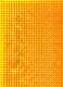 Пленка самоклеящаяся Color Dekor Голографическая 1022 (0.45x8м) -