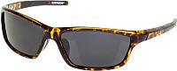 Очки солнцезащитные Robinson Gray / 93-SPO-011S -