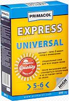 Клей для обоев Primacol Express Универсальный (200г) -