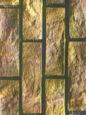 Пленка самоклеящаяся Color Dekor 8280