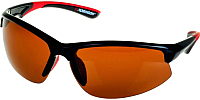 Очки солнцезащитные Robinson Amber / 93-SPO-015B -