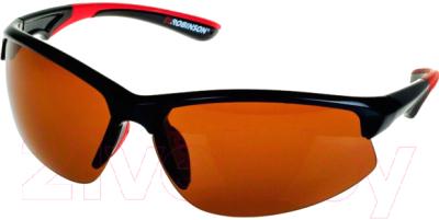Очки солнцезащитные Robinson Amber / 93-SPO-015B