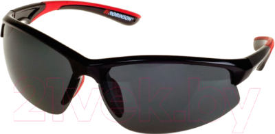 Очки солнцезащитные Robinson Gray / 93-SPO-015S
