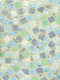 Пленка самоклеящаяся Color Dekor 8321 (0.675x8м) -