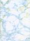 Пленка самоклеящаяся Color Dekor 8327 (0.675x8м) -
