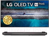 Телевизор LG OLED77W9 -