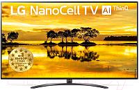 Телевизор LG 75SM9000 -