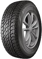 Зимняя шина Viatti Bosco Nordico V-523 265/65R17 112T (шипы) -