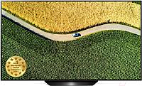 Телевизор LG OLED55B9 -