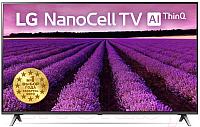 Телевизор LG 49SM8000 -