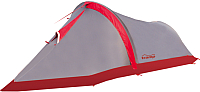 Палатка Tramp Bike 2 V2 / TRT-20 -