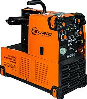 Полуавтомат сварочный Eland MIG-270 PRO -