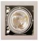 Точечный светильник Lightstar Cardano 214117 -