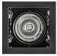 Точечный светильник Lightstar Cardano 214118 -