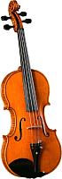 Скрипка Cremona SV-600 4/4 -