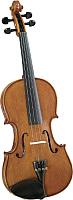 Скрипка Cremona SV-175 4/4 -