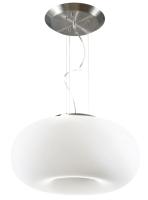 Потолочный светильник Lightstar Meringe 801040 -