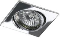 Точечный светильник Lightstar Lega 16 11944 -