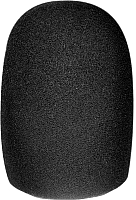 Фильтр микрофонный Stagg WS-S49 (5шт) -