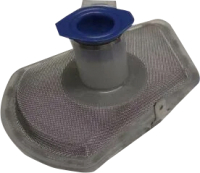 Топливный фильтр Hyundai/KIA 310902B900 -
