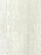 Пленка самоклеящаяся Color Dekor 8004 (0.9x8м) -